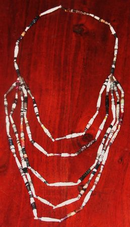 collier_004