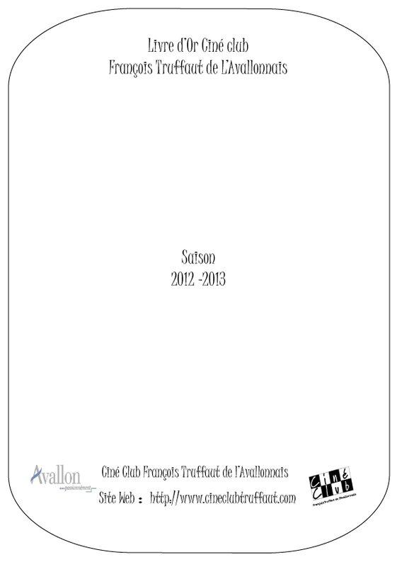 presentation_20122013