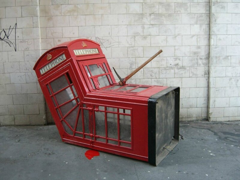 Banksy_-_Exit_Through_the_Gift_Shop_3