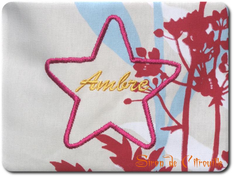sac_Ambre_4
