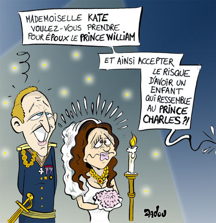 Mariage_Kate_et_William_net