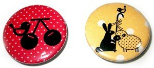 badges_rouge_et_jaune