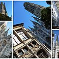 Windows-Live-Writer/649aec1f89c4_14797/ROUEN Juin 2015