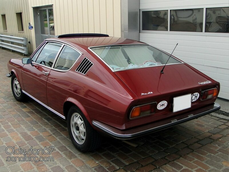 audi-100-coupe-s-phase2-automatic-1975-1976-02