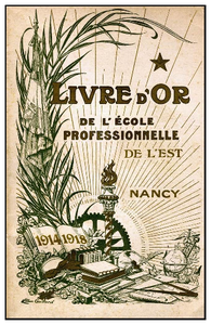 Livre_d_or_de_l__cole_professionnelle_de_Nancy