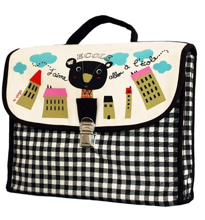 coq_en_pate_school_bag_ecole