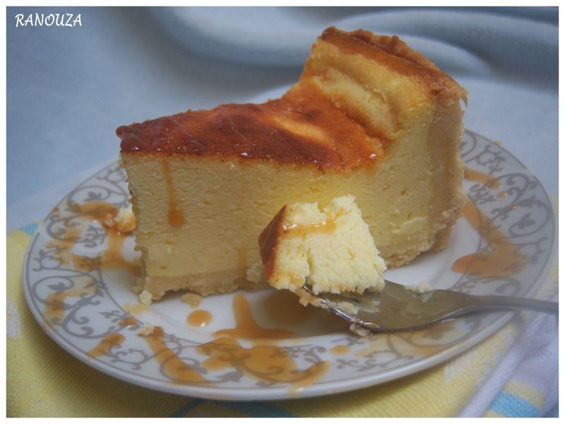 Poudre à pudding utilisée: