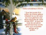 voeux2007_proverbe_chinois