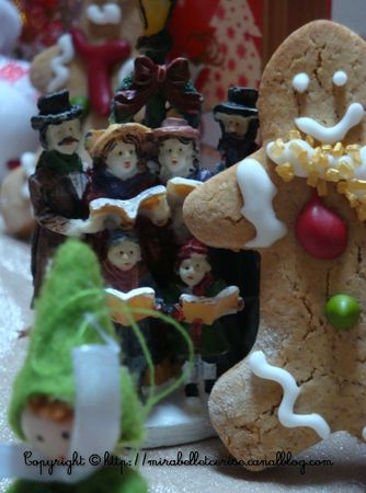 gingerbread4