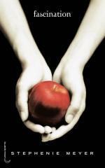 twilight,-tome-1---fascination-524543