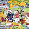 les joies de l'automne 003