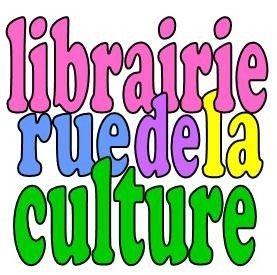 Librairie_Rue_de_la_Culture