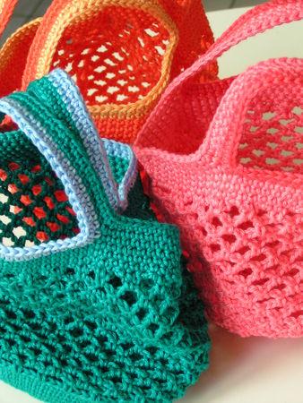 sac_crochet_006