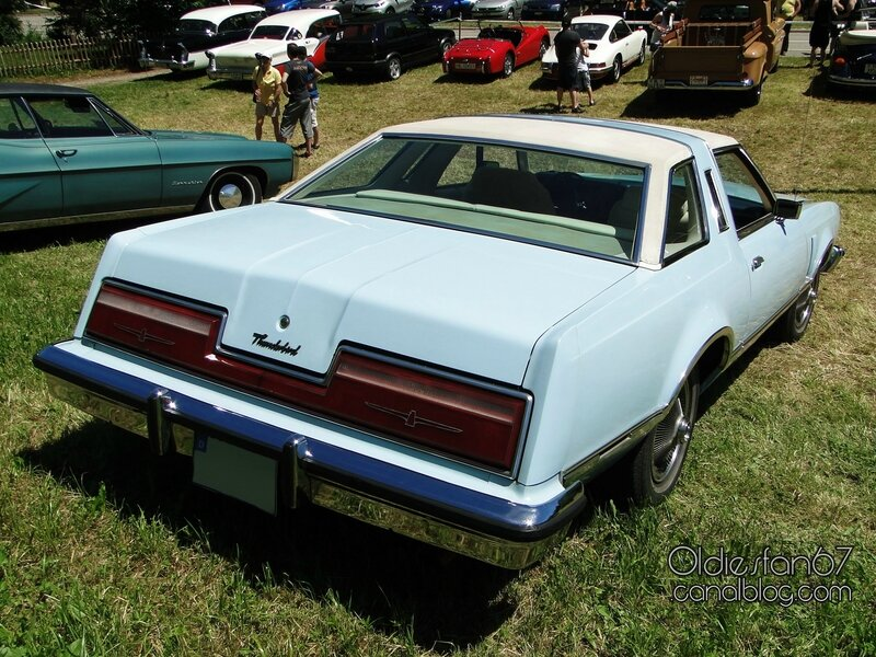ford-thunderbird-coupe-1978-02
