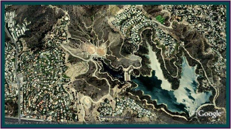 fsm photo aérienne
