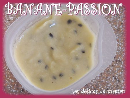 Copie_de_banane_fruit_passion