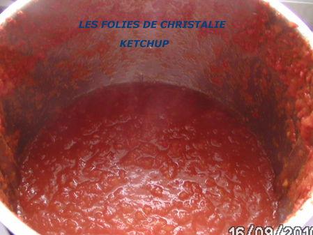 KETCHUP_A3