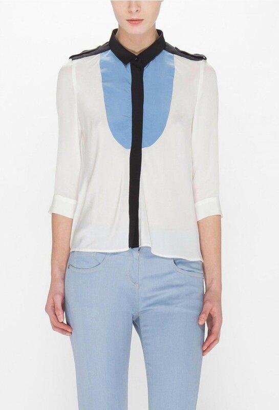 chemise-chapka-CLAUDIE PIERLOT-CHAPKA_BLANCBLANC-BLANCBLANC-1