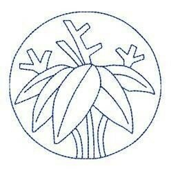 bamboo_medallion