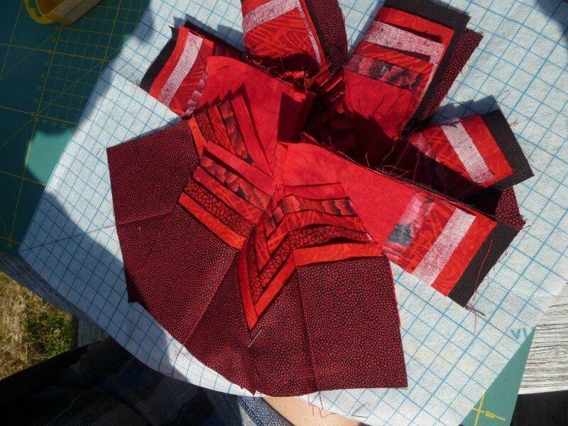 Etoile origami Valérie (800x600)