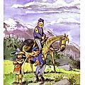 Ex-libris Lambil A4