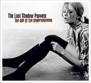 the_last_shadow_puppets