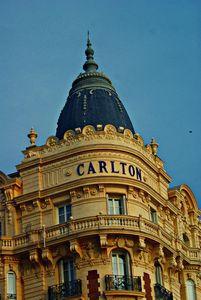 carlton2