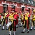 De Koninklijke Steltenlopers (4)