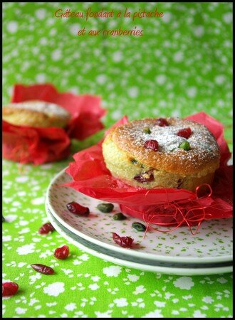 gateau_pistache_cranberries