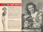 MAG_PEOPLETODAY_1952_JUNE_PAGE_1