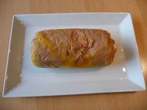 foie_gras_004