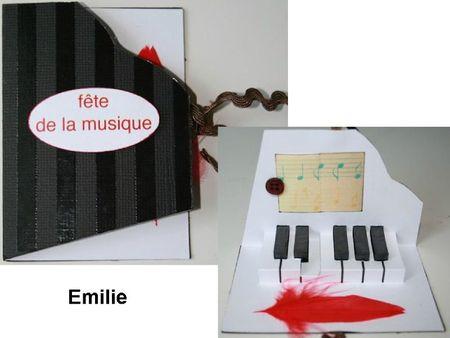 VC 2011 Emilie 3