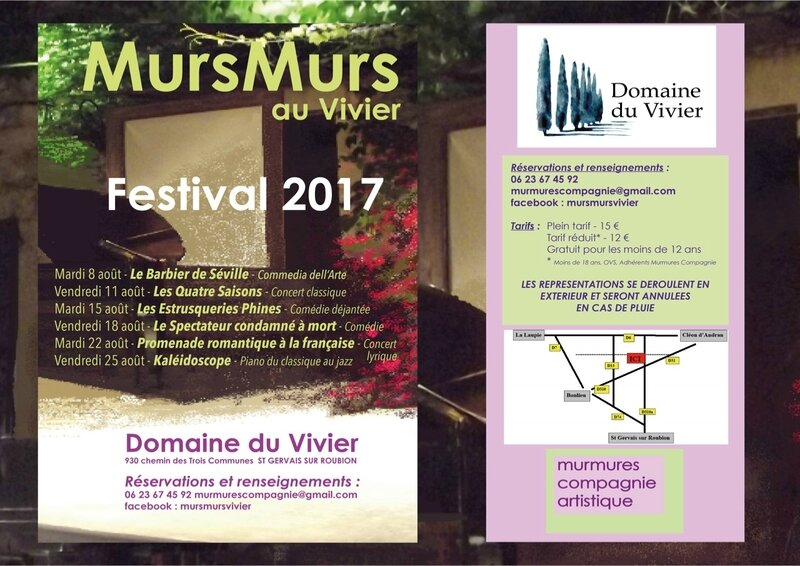 MRSMRS2017 INTERNET PROG 0 - copie-1