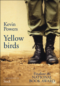 Kevin_Powers_Yellow_birds
