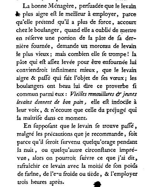 livre4