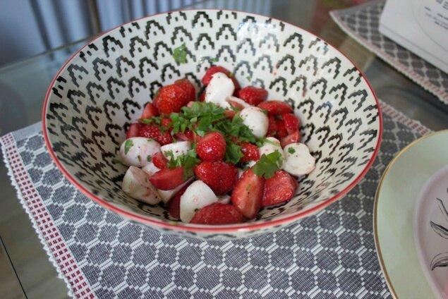 fraises4 1 1