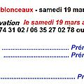 Coupon_Inscription