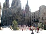 LaSeuCathedrale_Barcelone2