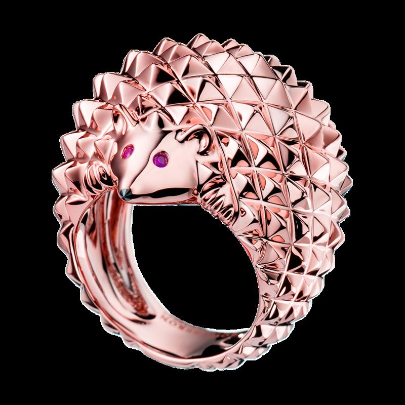 herisson-ring-jrg00630