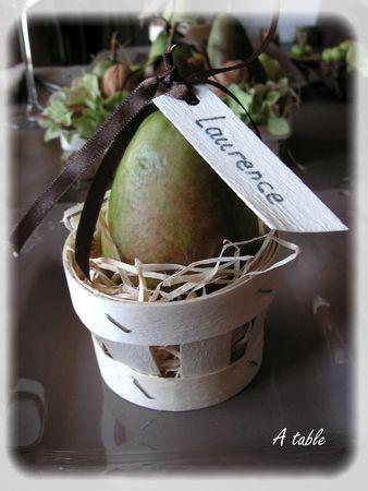 chocolat_poires_057_modifi__1