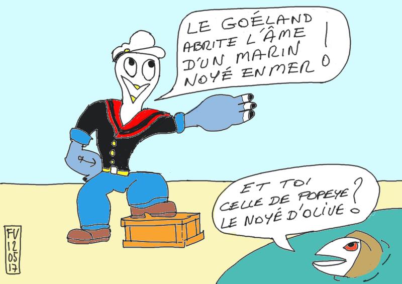 GOE_ame_marin_popeye_02