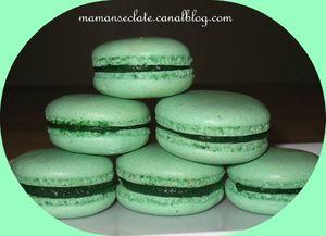 macarons01-1