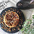 Croke Cake au Toblerone 04