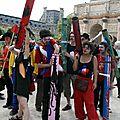 BrigadesClowns_6631
