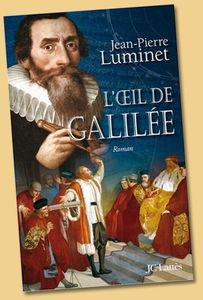 livre_Luminet_Galil_e