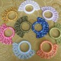 2007_1006octobrecrochet0012