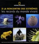 a_la_rencontre_des_extremes_les_records_du_monde_vivant