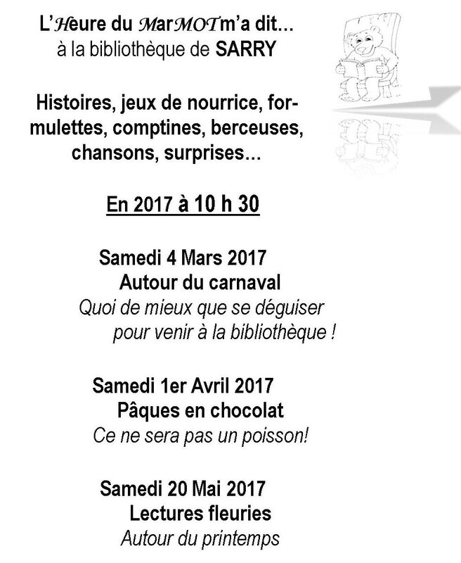 CALENDRIER MARMOY 2017 P1