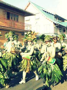 carnaval_038bis