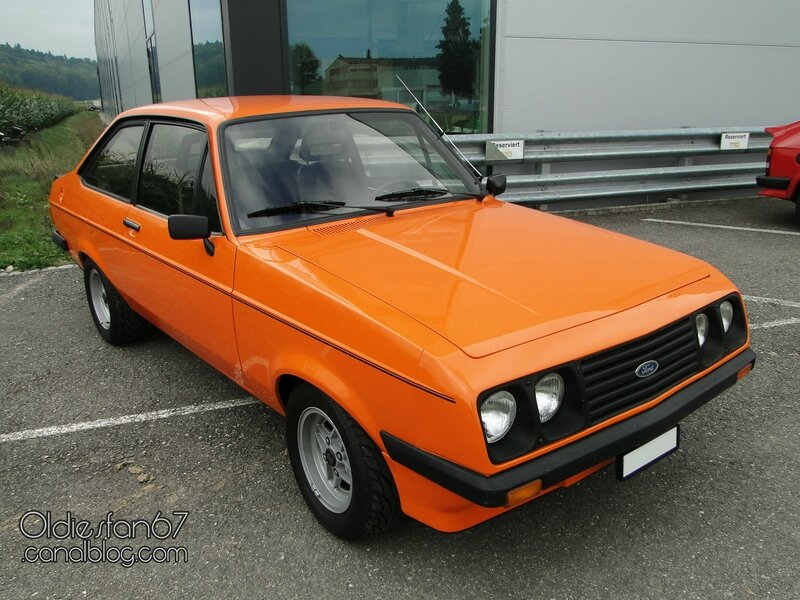 ford-escort-rs2000-1975-1980-01